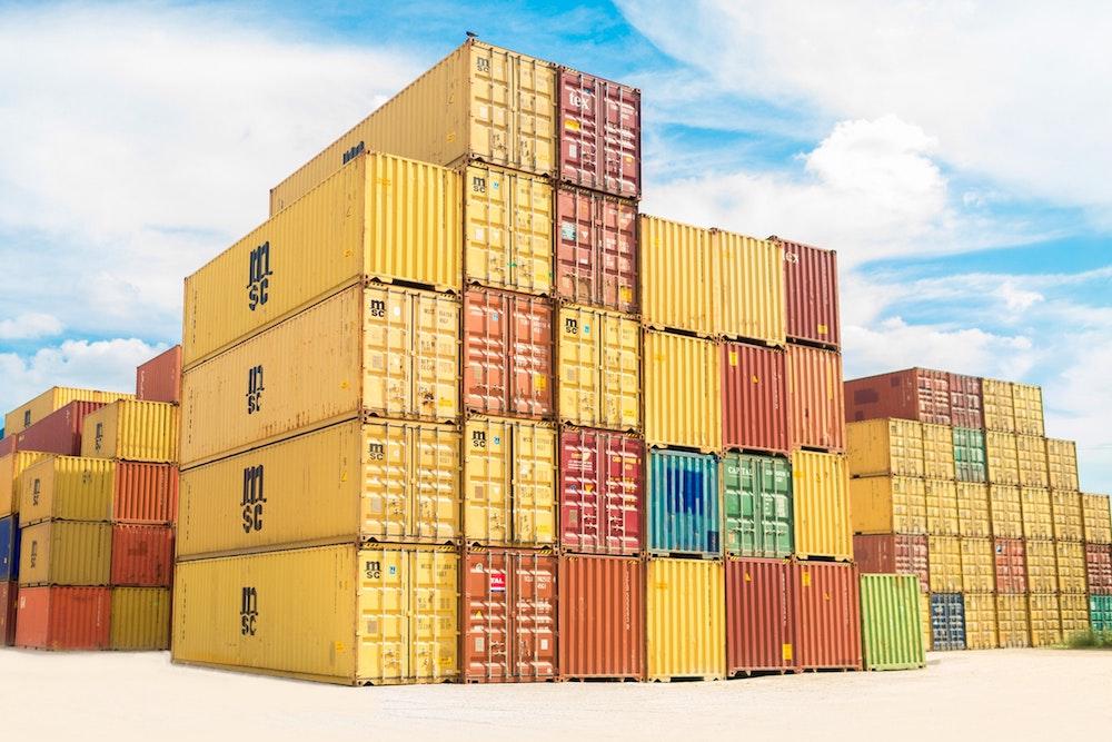 cargo insurance Fort Wayne Indiana