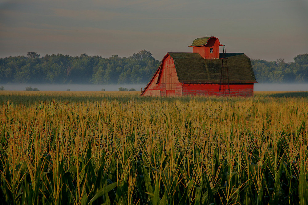 farm and crop insurance Fort Wayne Indiana