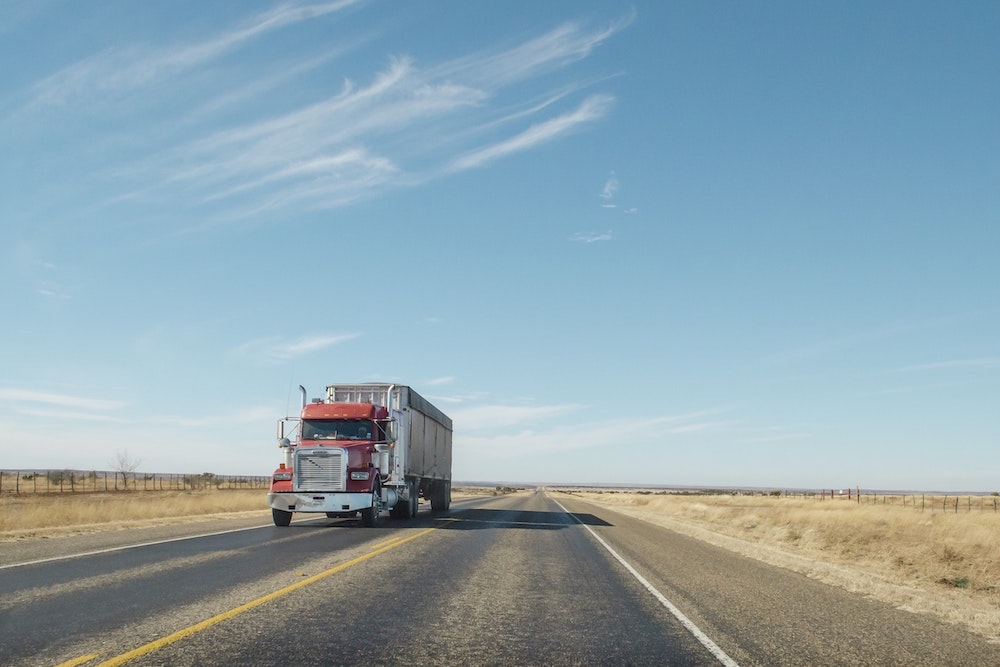 trucking insurance Fort Wayne Indiana