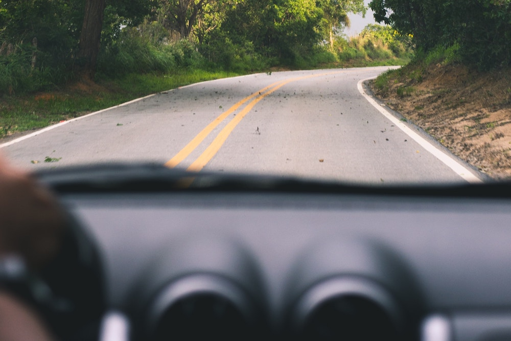 auto insurance Fort Wayne Indiana