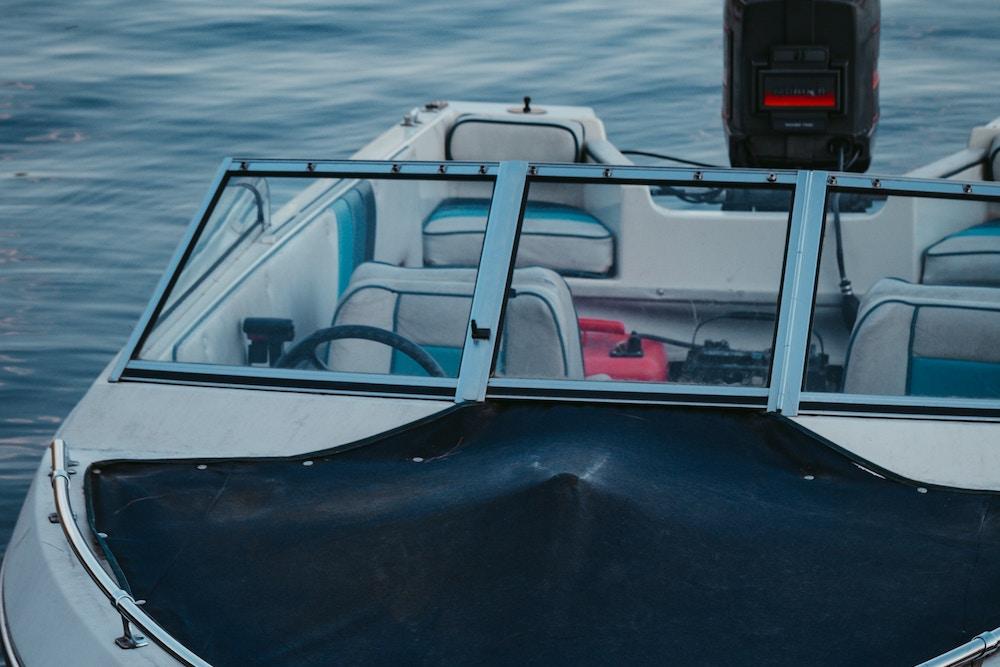 boat insurance Fort Wayne Indiana