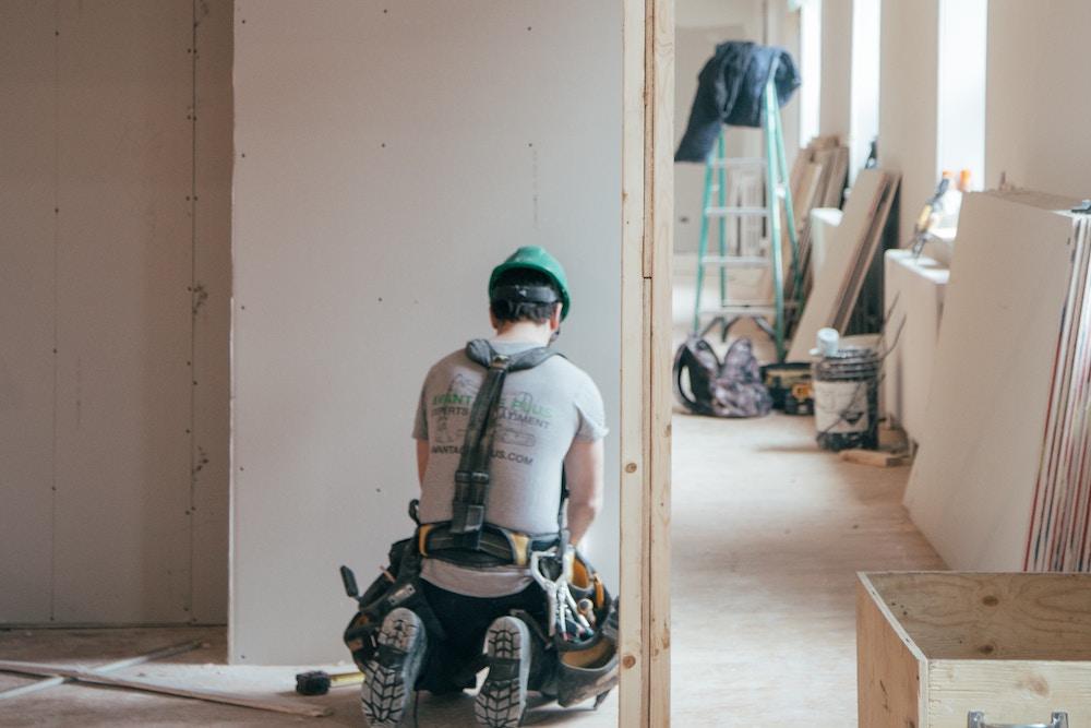 contractors insurance Fort Wayne Indiana