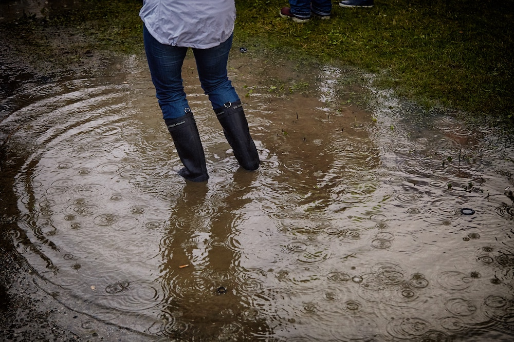 flood insurance Fort Wayne Indiana