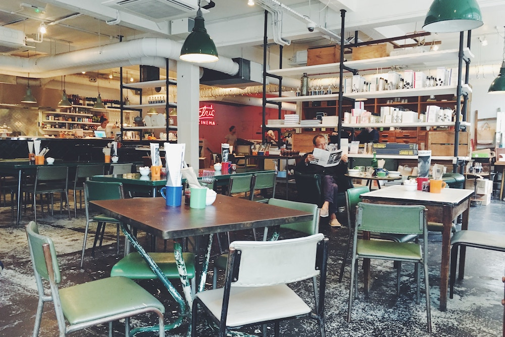 restaurant insurance Fort Wayne Indiana